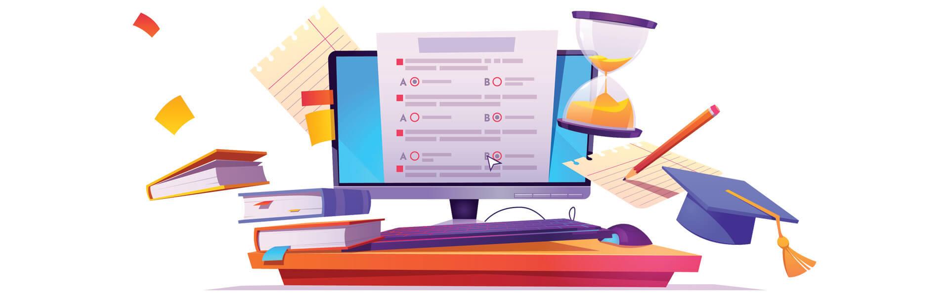Developer Siti Web WordPress Divi